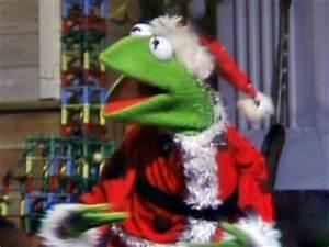 Santa Claus Muppet Wiki