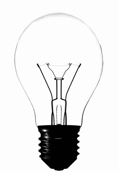Bulb Transparency Essential Opaque