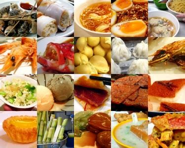 different types of cuisine 7 major food items that india imports rediff com business