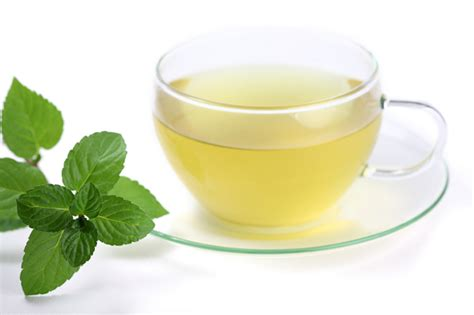 peppermint tea file mint tea jpg wikimedia commons