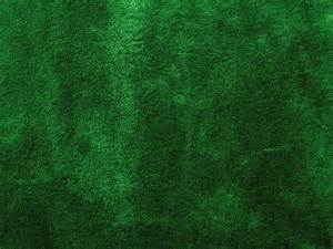 Red Carpet Backdrop With Logos by 21 Green Textures Photoshop Textures Patterns