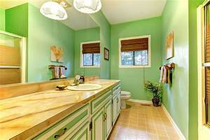Bathroom, Trends, To, Avoid, In, 2018, What, Showroom, Buyers, Should, Know