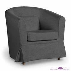 Ikea Tullsta Bezug : the 92 best ikea ektorp images on pinterest living room ektorp sofa and ikea couch ~ Buech-reservation.com Haus und Dekorationen