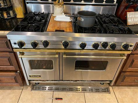 bosch dishwasher error code  prime appliance repair
