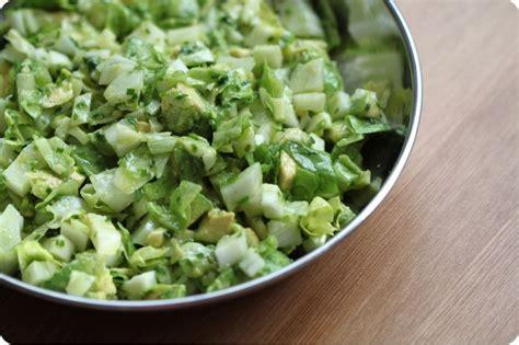 livre cuisine sans gluten pommes de terre au four aux oignons ultra fondants la