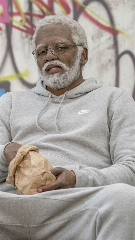 wallpaper uncle drew kyrie irving  movies
