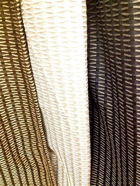 nate berkus metallic curtains nate berkus interior design by room fu knockout