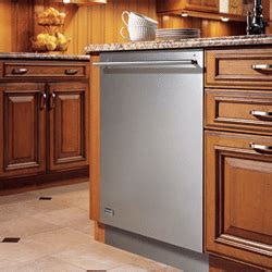 miele  ge monogram dishwashers reviewsratingsprices