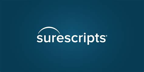 surescripts  kryptiq agree  separate health