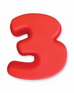 Verhältnis Berechnen 3 Zahlen : backform zahl 3 ~ Themetempest.com Abrechnung