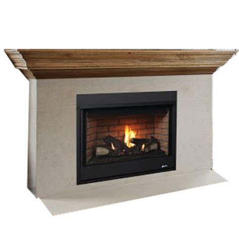 direct vent fireplace ihp superior drt2000 direct vent gas fireplace