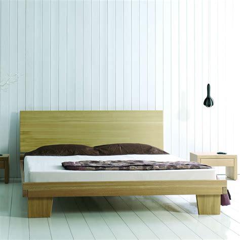 chambre adulte bois massif chambre en bois massif