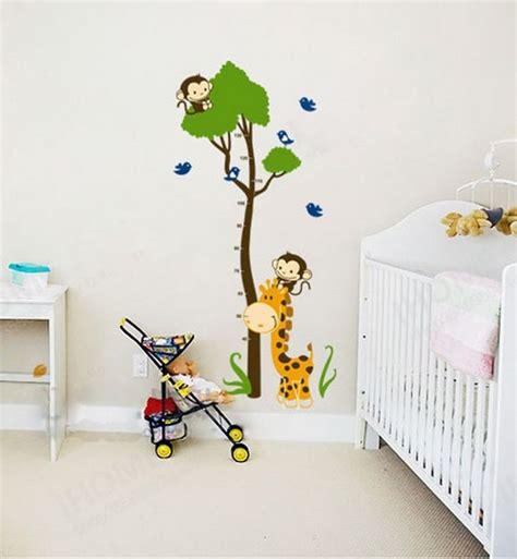Kinderzimmer Junge Malern by Wandbilder Baby Junge