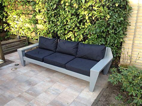 Diy Lounge Sofa by Diy Lounge Sofa Yelmo By Frank M