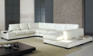 big sofa l form recommended products suppliers buyers at alibaba