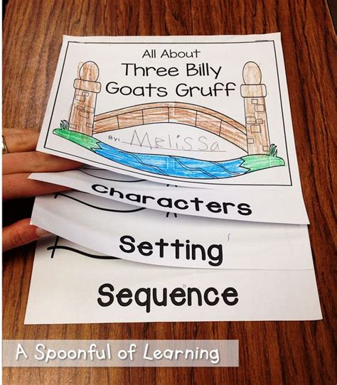 three billy goats gruff activities for preschool activities chang e 3 and goats on 513