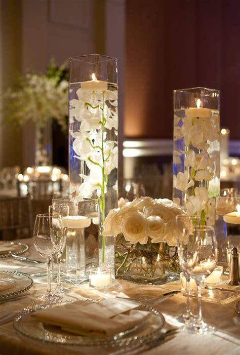 terrific flower centerpieces for dining table decorating 14 awesome decorative vase designs rose flower arrangements