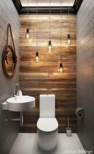 designer wc best 25 wc design ideas only on small toilet design toilet ideas and guest toilet