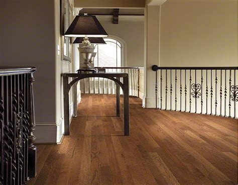 shaw golden opportunity 3 1 4 quot saddle solid hardwood sw443 00401 - Shaw Flooring Golden Opportunity