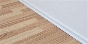 Sockelleisten Holz Weiß : fu leisten weiss g nstig kaufen benz24 ~ Watch28wear.com Haus und Dekorationen
