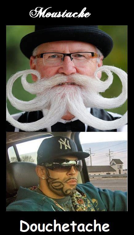 Funny Mustache Memes - manly humor mustache memes manly humor men s jokes pinterest