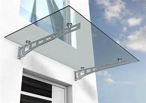 Glasscheiben Für Zimmertüren : vordachsystem schwert f r glasscheiben ~ Frokenaadalensverden.com Haus und Dekorationen