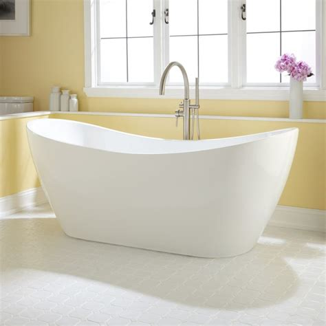 stand  bathtubs ideas  pinterest stand
