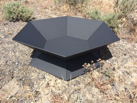 square pit insert replacement marvelous 25 pit insert square rumblestone pit