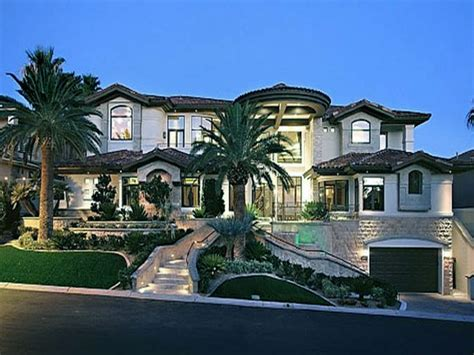 house architect design wallpapers luxury house architecture designs