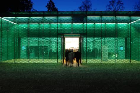 Gärten Der Welt Preise by Ein Spaziergang Durch Die 187 G 228 Rten Der Welt 171 Detail