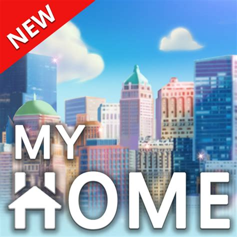 home design story episode choices  mods apk