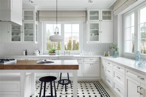 pros  cons  glass kitchen cabinet doors