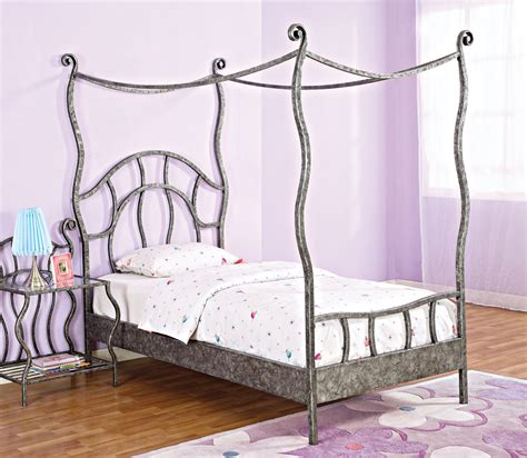 mesure canap furniture home goods appliances athletic gear fitness