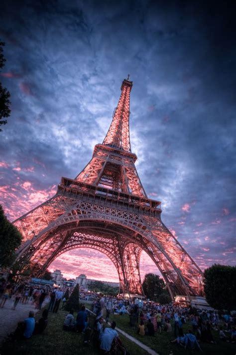 Best 25+ Paris Eiffel Towers Ideas On Pinterest Paris