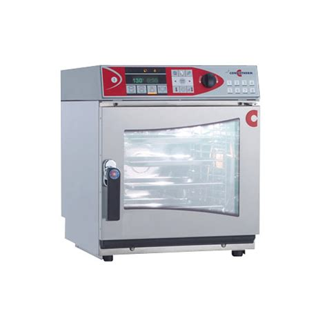 maca dutch ovens houston microwave ovens tender cooker electric conveyor ovens dryers