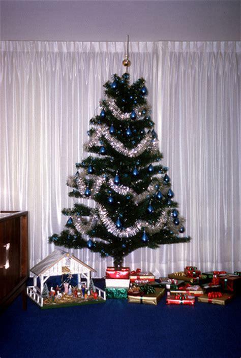 christmas 1963 flickr photo sharing
