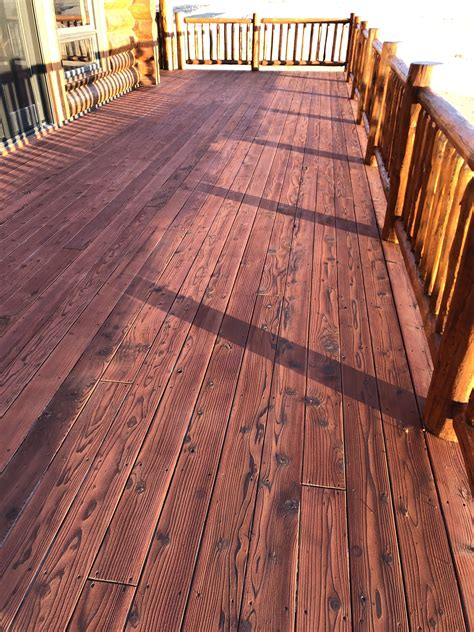 What Is The Best Deck Stain?  Best Deck Stain Reviews Ratings