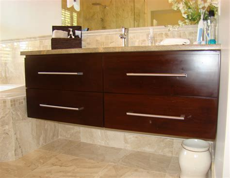 bathroom vanities at lowes bathroom vanities at lowes the homy design