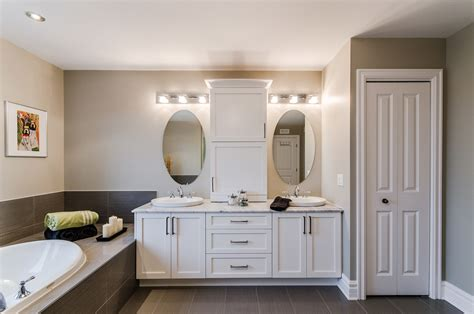 gonthier cuisine et salle de bain armoires vanités de salles de bains sur mesure armodec