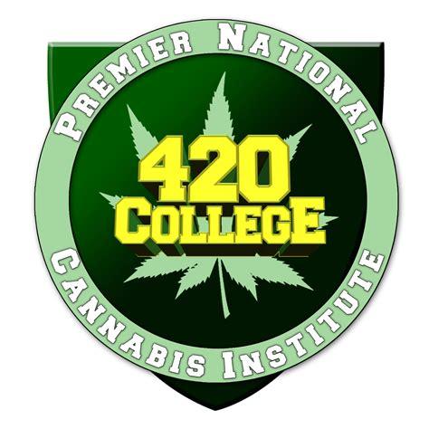 cannabis business listings california norml