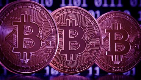 If the gift is worth more than $15,000, it requires you to. Things You Need to Know Before You Give Bitcoin a Try