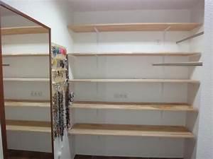 Begehbarer Kleiderschrank Selber Bauen : begehbarer kleiderschrank selber bauen ikea ~ Sanjose-hotels-ca.com Haus und Dekorationen