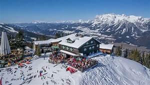 Snowboard Größe Berechnen : ski hauser kaibling hotel schloss thannegg ~ Themetempest.com Abrechnung