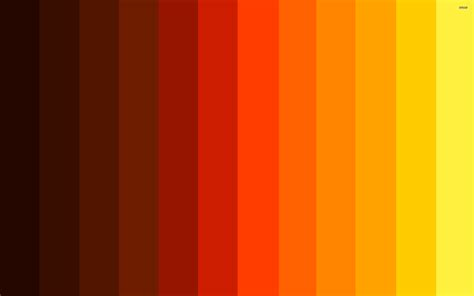 Backgrounds Clipart by Solid Fall Color Background Clipart Clipground