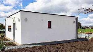 Containerhaus In Deutschland : beautiful container haus bauen contemporary ~ Michelbontemps.com Haus und Dekorationen