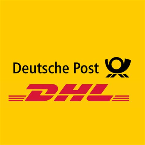lpost or l post deutsche post dhl