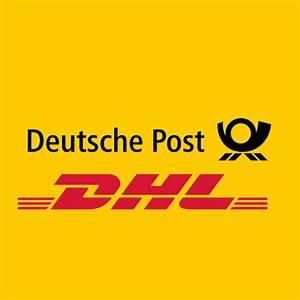 Deutsche Post Gutscheincode : gutschein deutsche post ~ Orissabook.com Haus und Dekorationen