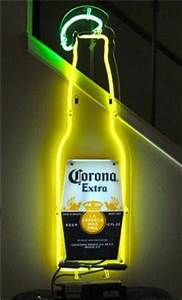 1000 images about CORONA EXTRA XD on Pinterest