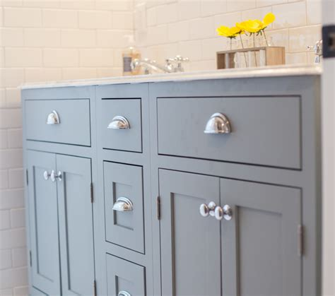 cabinets to go ventura cabinets to go near me home design inspirations
