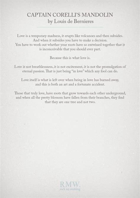 Romantic Wedding Readings For Your Wedding Ceremony  Love. Wedding Cars Dorset. Indian Wedding Photography Long Island. Wedding Invitations Wording Parents Names. Wedding Dress Designer La. Wedding Tiaras Pearl Uk. Wedding Locations Kingston. Wedding Favors Bookmarks. Dress Ideas For Winter Wedding Guest